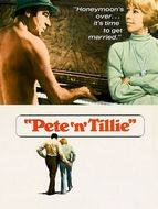 Peter et Tillie