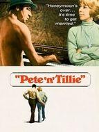 Peter et Tillie