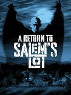 Les Enfants de Salem
