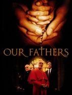 Ordre & Châtiment : Le Péché de nos pères