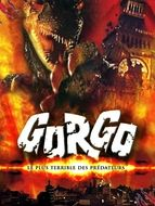 Gorgo / Terreur sur Londres