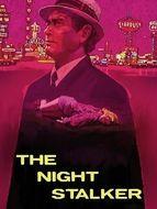 Night stalker (The) : Kolchak
