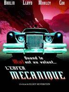 Enfer mécanique