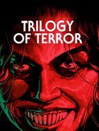 Poupée zombie / Trilogie de la terreur