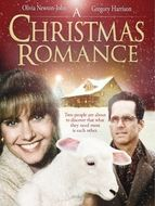 La Romance de Noel