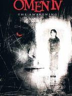 La malédiction IV : L'éveil