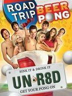 Road Trip : Beer Pong