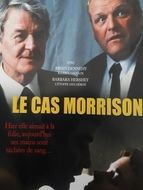 Le Cas Morrison