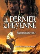 Le Dernier Cheyenne