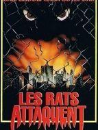 Les rats attaquent