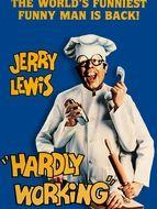 Au boulot... Jerry !