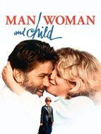 Un homme, une femme, un enfant