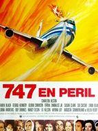 747 en péril