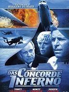 S.O.S. Concorde / SOS Concorde