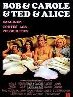 Bob et Carol et Ted et Alice