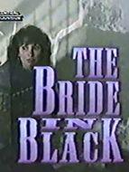 Mariage en noir