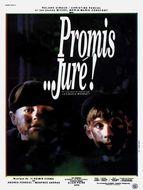 Promis... juré !
