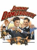 Johnny le dangereux