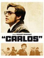Carlos (version cinéma)