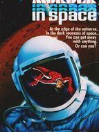 Meurtre dans l'espace