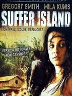 Suffer Island
