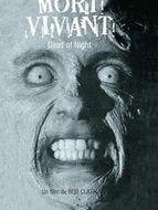 Mort-vivant (Le) / Soif de sang