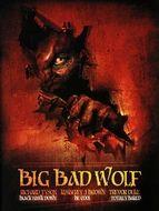 L'Ordre du loup