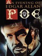 Evening of Edgar Allan Poe (An)