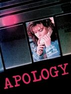 Apology : Confessions criminelles