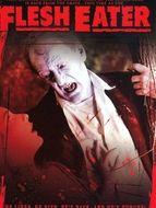 FleshEater: Revenge of the Living Dead