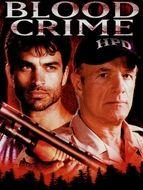 Blood crime / Crime de sang