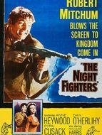 Les combattants de la nuit
