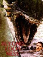 La Terreur du Loch Ness / Loch Ness terror