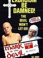 La marque du diable 2 - La torture