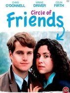 Le Cercle des amies