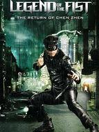 Legend of the Fist : Le retour de Chen Zhen