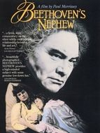 Le Neveu de Beethoven