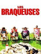 Les Braqueuses