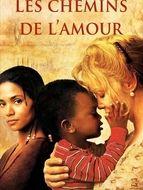 Chemins de l'amour (Les) / Losing Isaiah