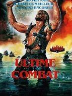 Mercenaires de l'apocalypse (Les) / Ultime combat