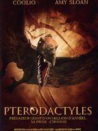 Ptérodactyles