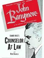 Le Grand avocat