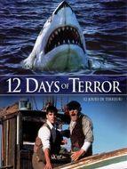12 jours de terreur / Panique à New Jersey