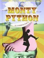 Monty Python - Au Commencement