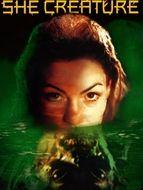 La Sirène mutante