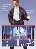 Une mission d'enfer : Midnight run II