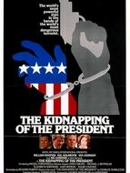 L'Enlèvement du Président