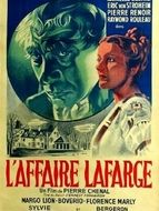 L'affaire Lafarge