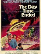 Jour de la fin des temps (Le) / La nuit des extra-terrestres