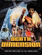 Dimension de la mort